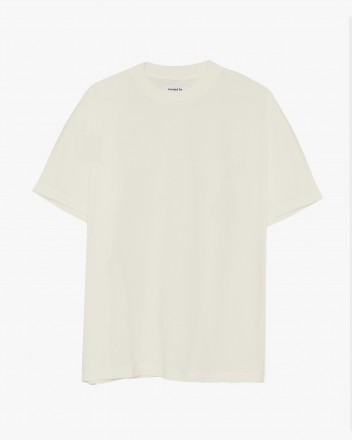 Braille Logo T Shirt