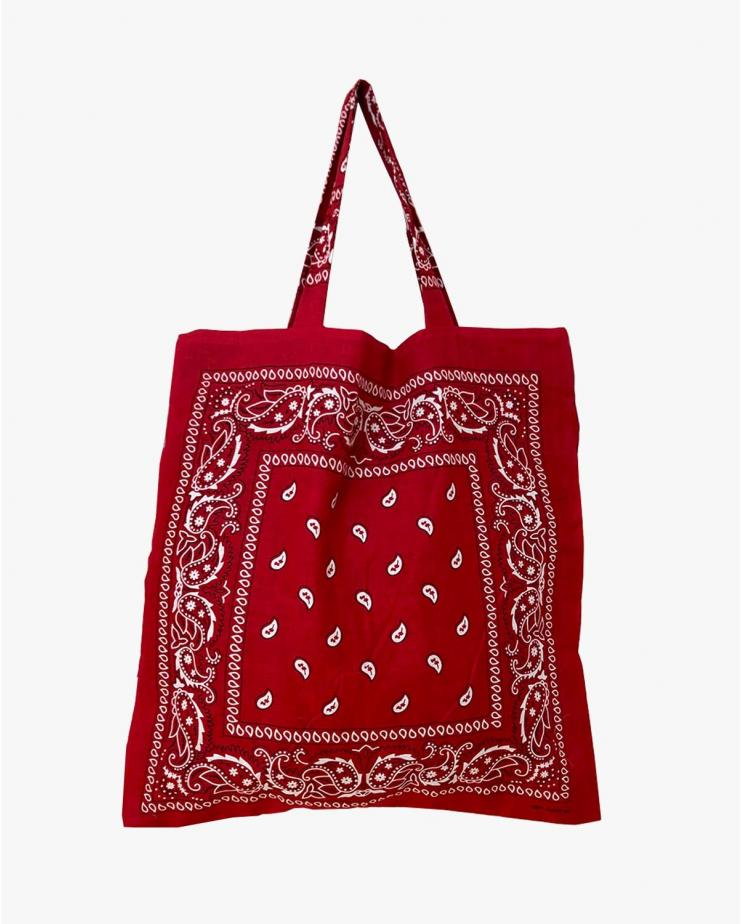 Arizona Love, Beach Red Bag
