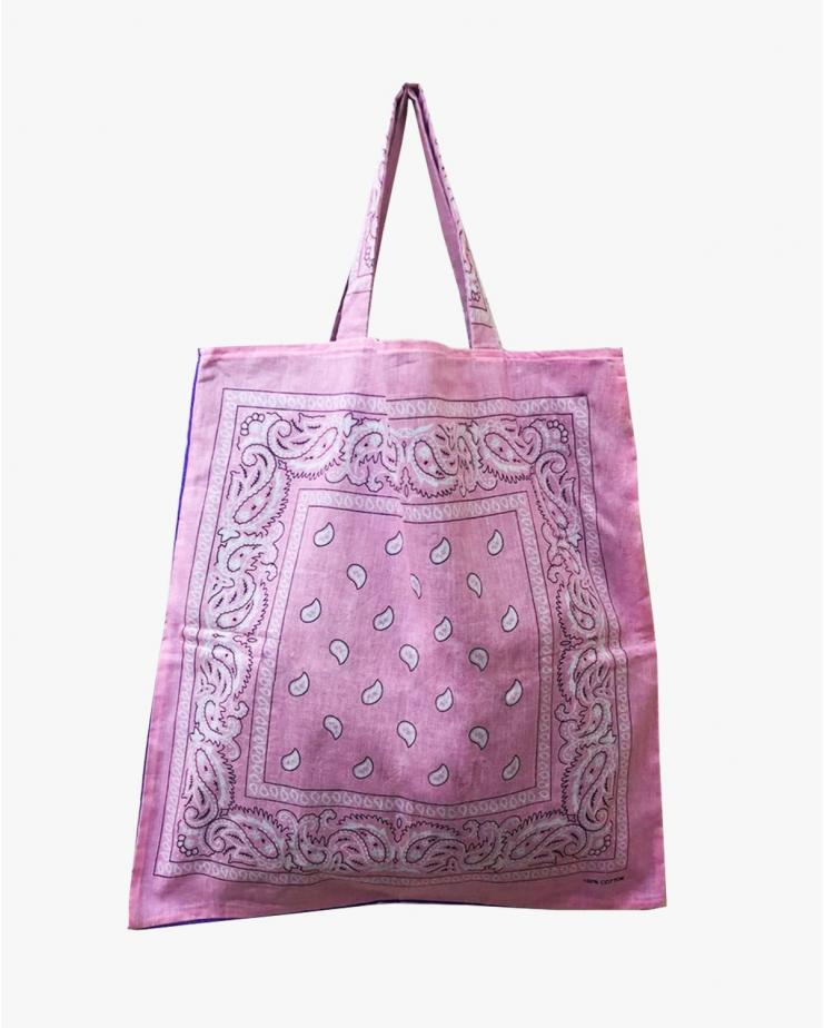 Arizona Love, Beach Violet / Pink Bag