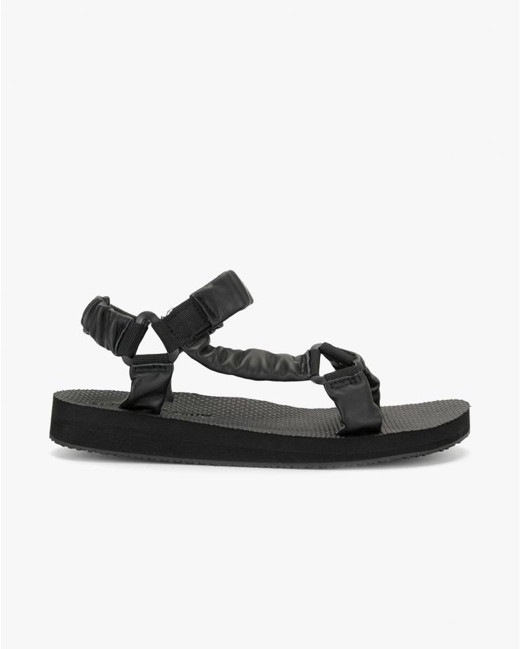 Arizona Love,Trekky Leather Sandals