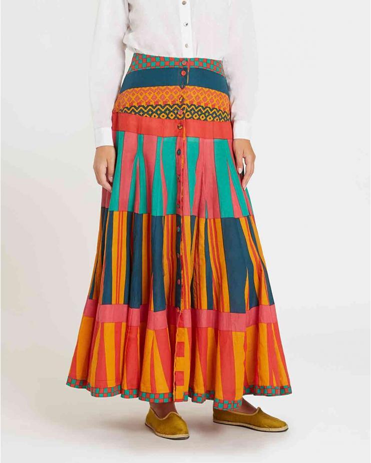 Ranee Skirt