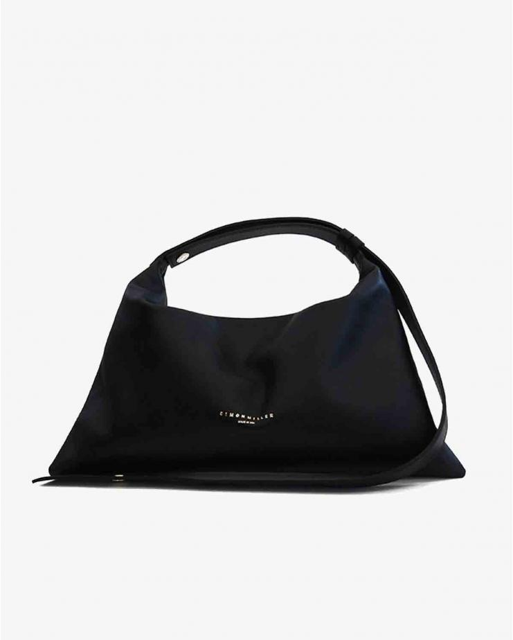 Puffin Bag in Black