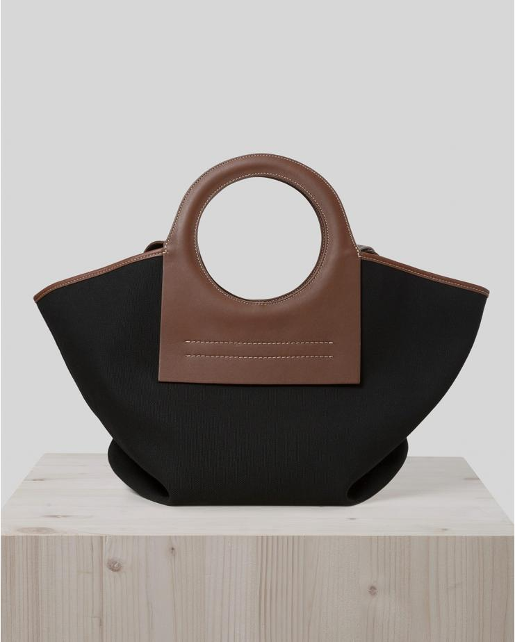 Cala Small Bag