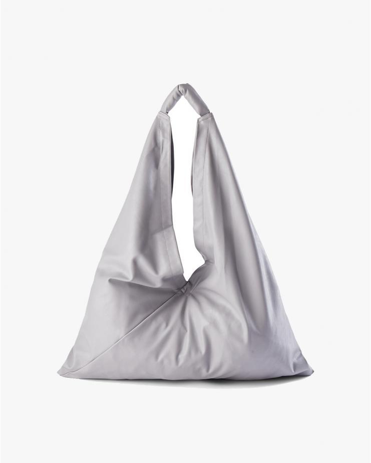 Marie Bag in Grey
