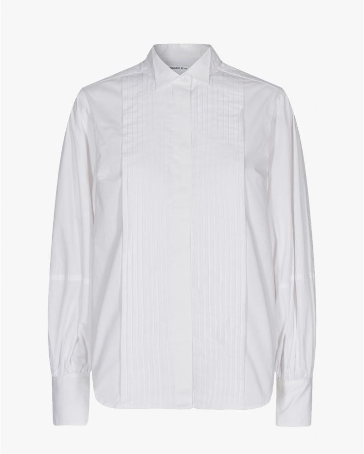 Andre Sleeve Shirt