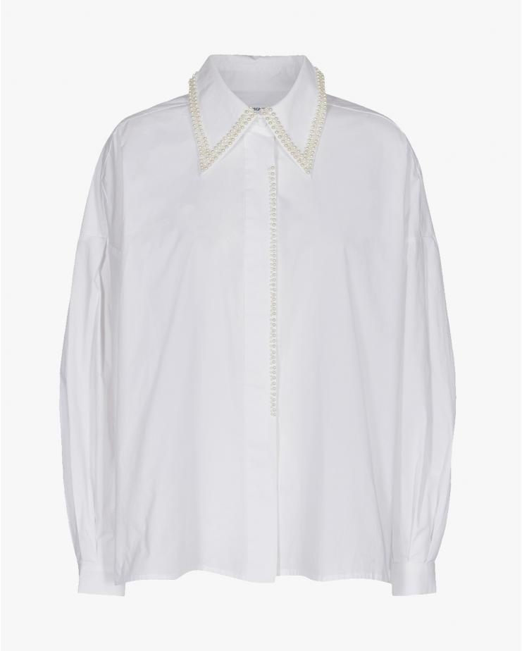 Andre Pearl Shirt