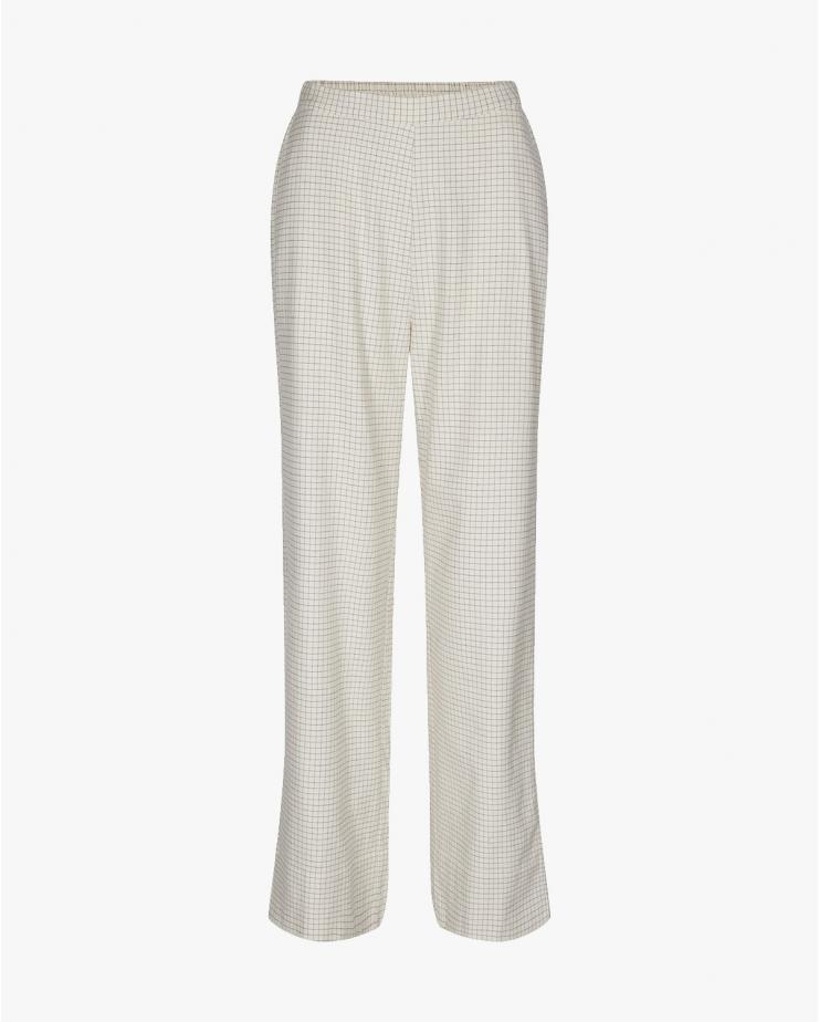 Alfie Wide Pants