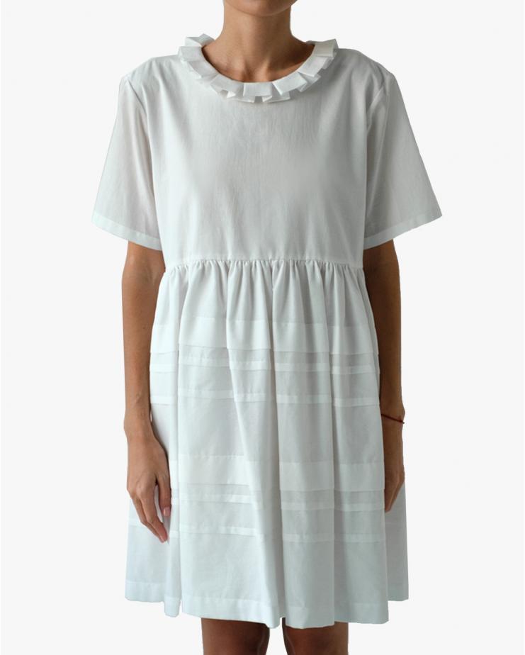 Anju Dress