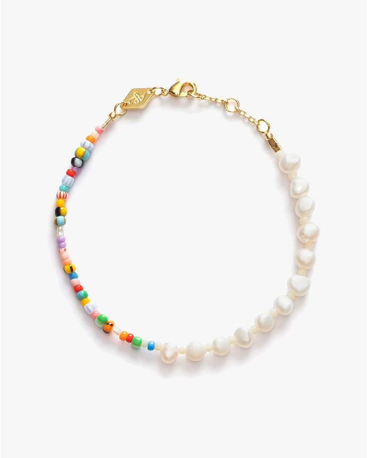 Pearly Alaia Bracelet