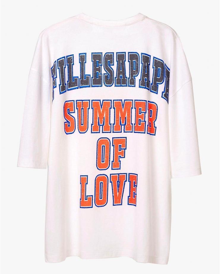 Camp T Shirt