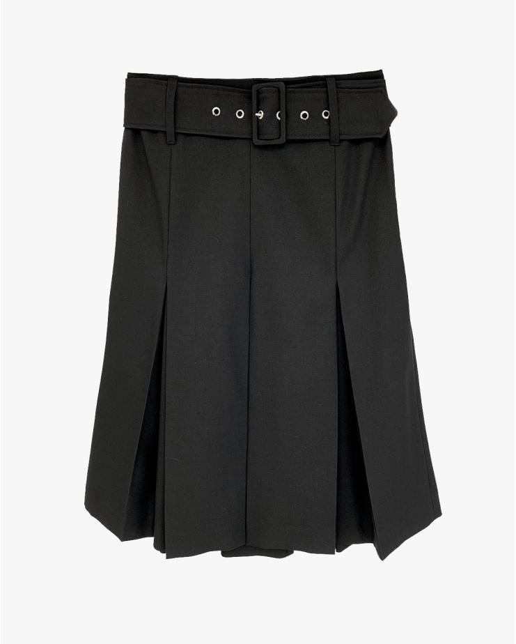 Abi Skirt