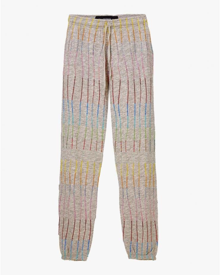 Connor Rainbow Pants