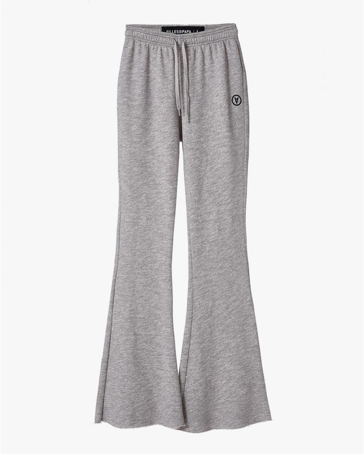 Dan Grey Pants