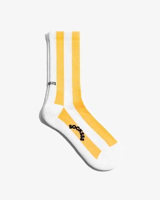 Sunbeam Socks