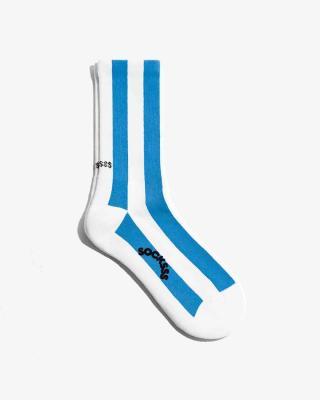 Diego Socks