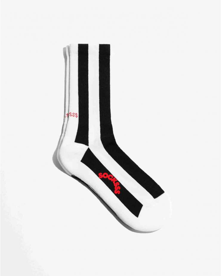Offside Socks