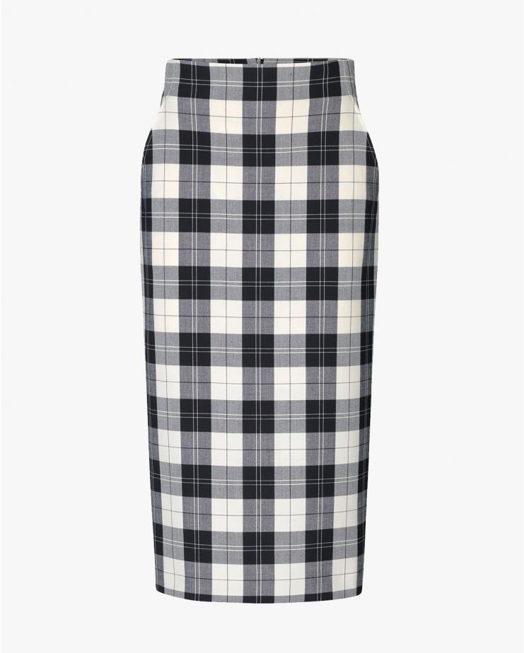 Sibila Skirt