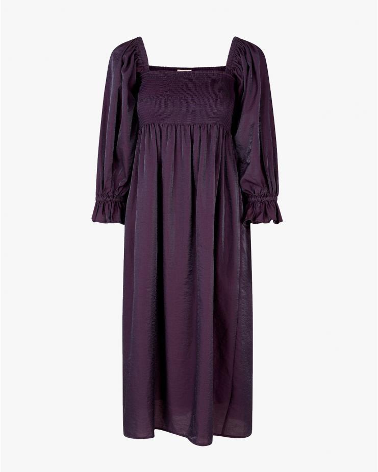 Adanna Dress