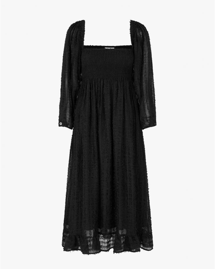 Anarosa Dress