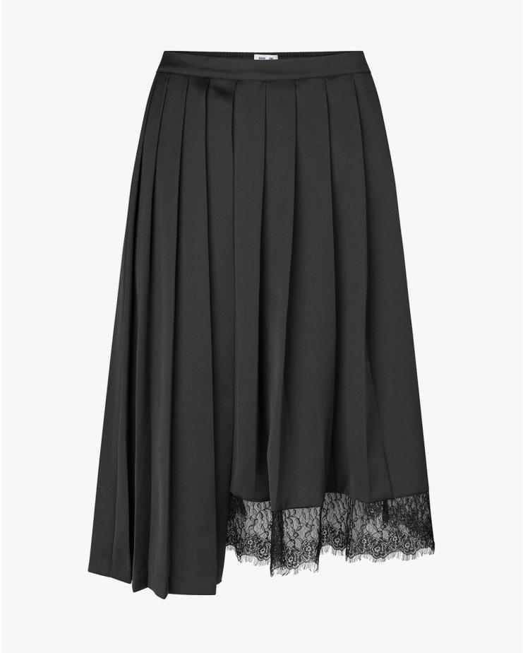 Salma Skirt