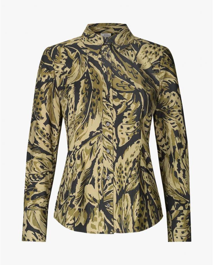 Myrah Shirt