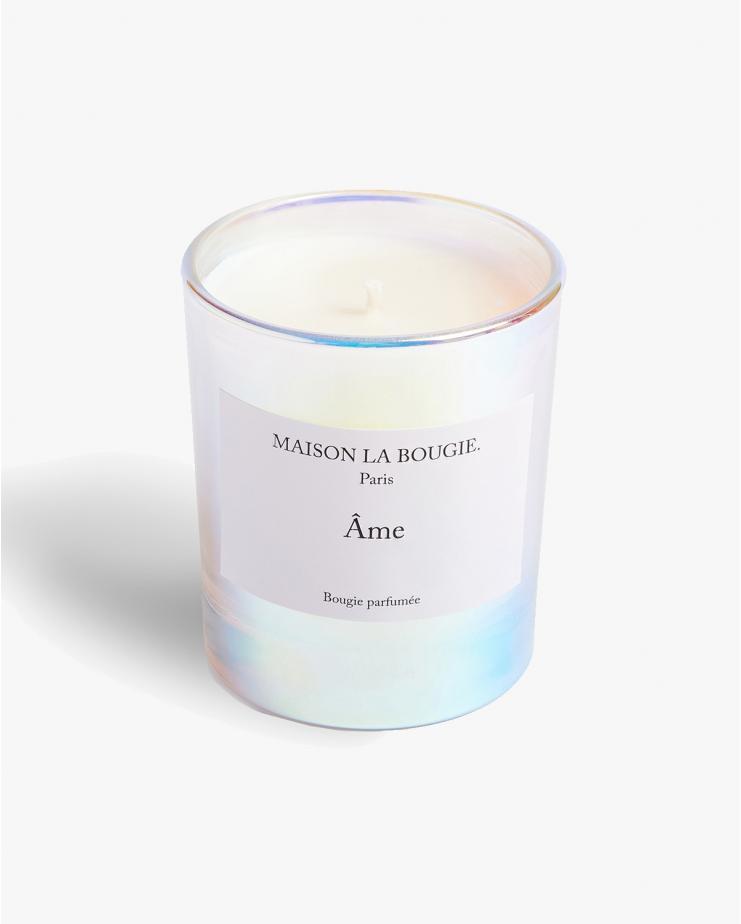Ame Candle