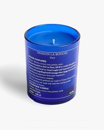 La Mer Candle