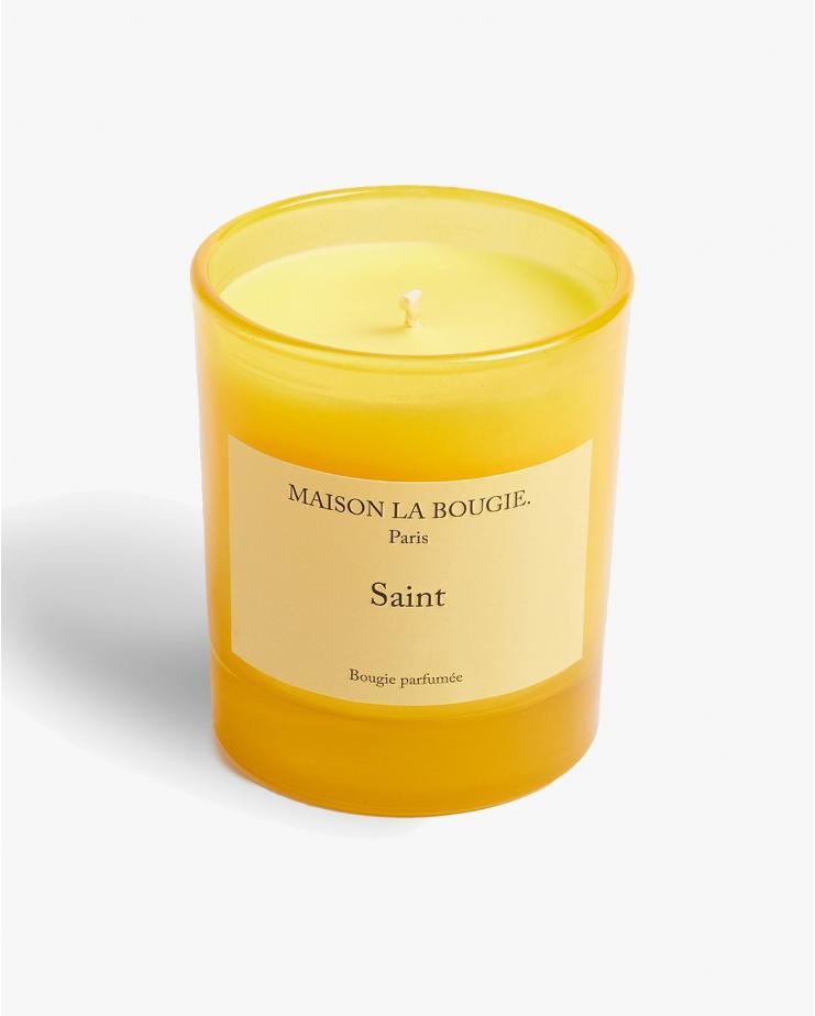 Saint Candle