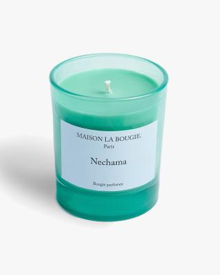 Nechama Candle
