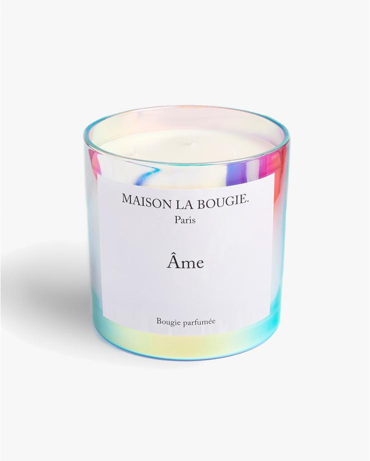 Ame Candle Large
