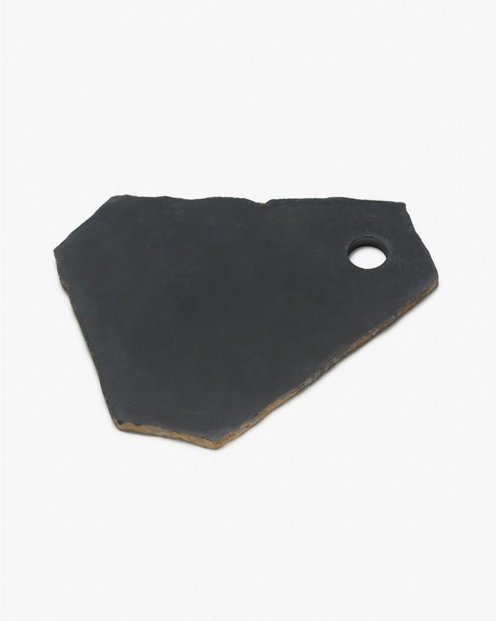 Basalt Serving Board