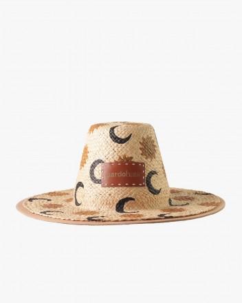 Catherine Hat