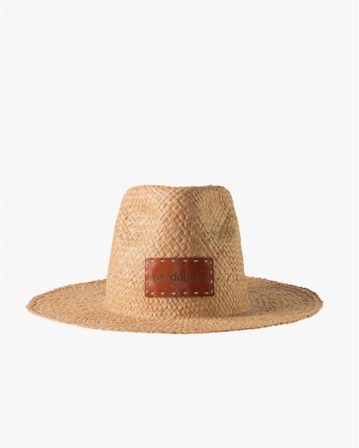 Susan Hat