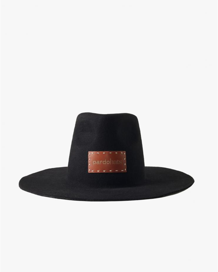 Tex Hat