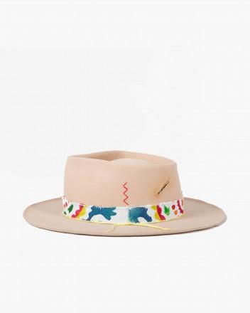Alegria Hat