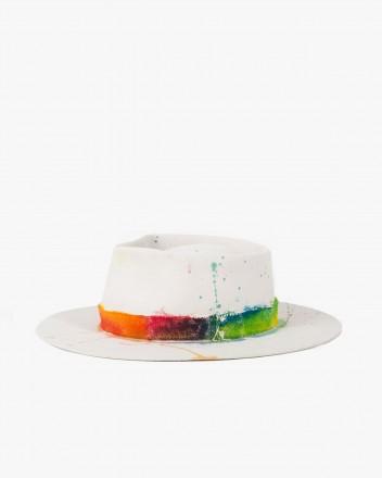 Pintor Hat