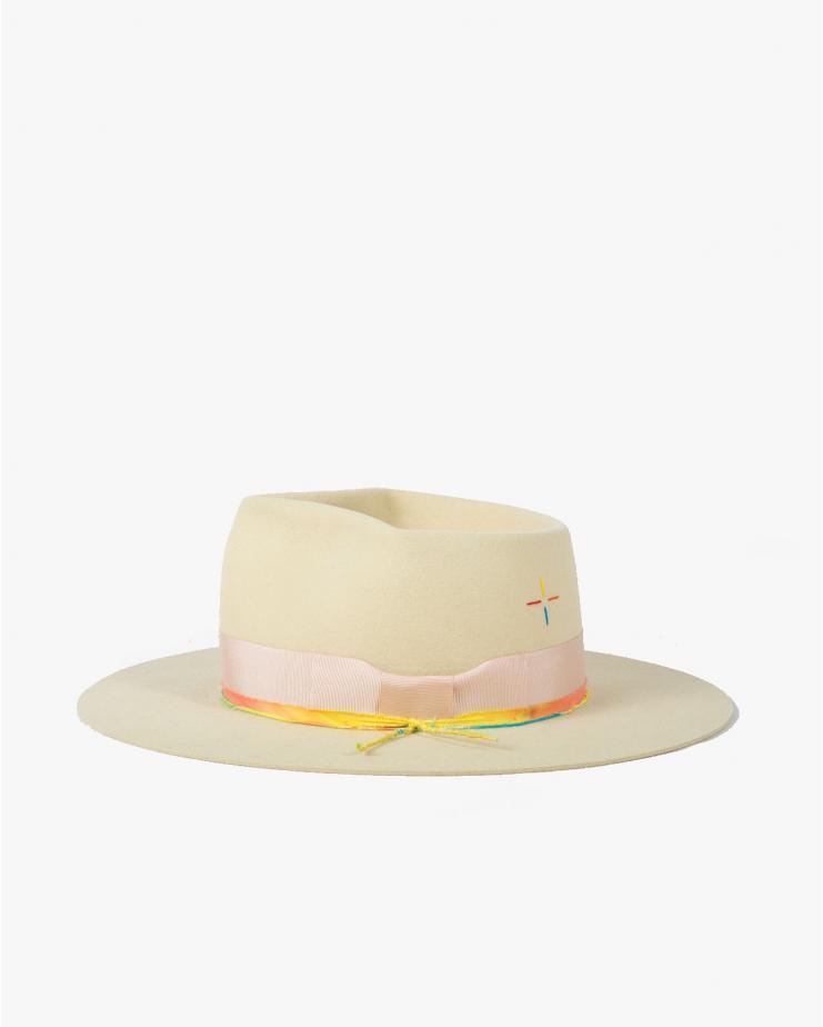 Limonada Hat
