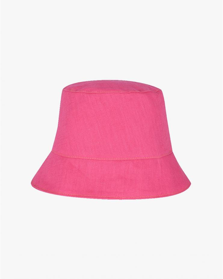 Acapulco Bucket Hat