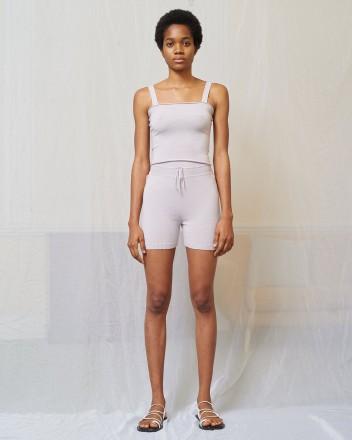 Plsuh Shorts