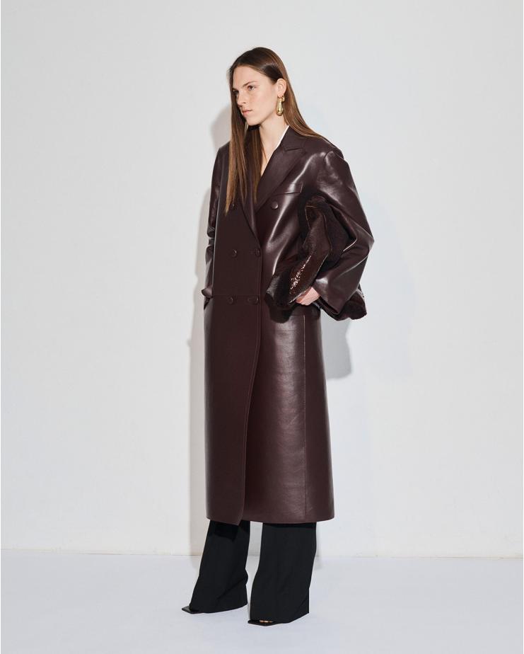 RDV Coat