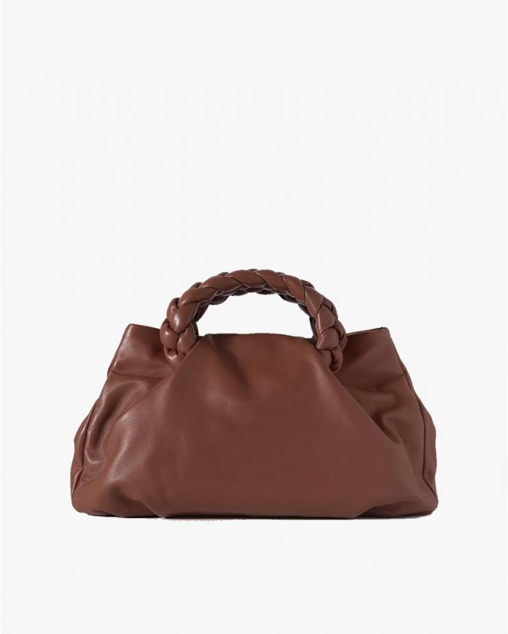 Bombon L in Chestnut