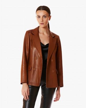 Homme Girl Jacket