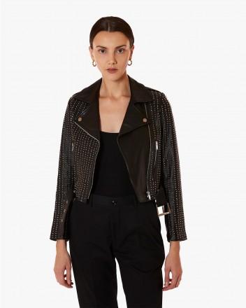 Mademoiselle Jacket