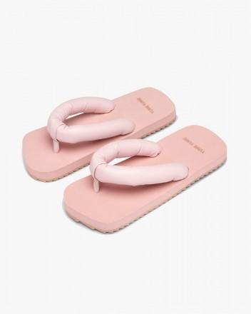Suki Pink