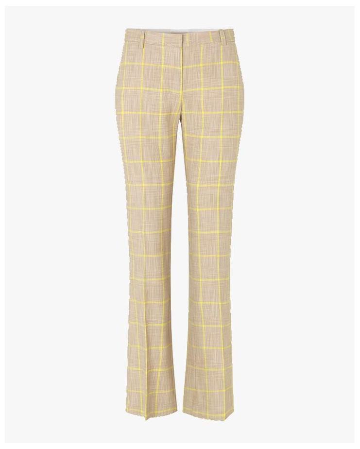 Noima Pants