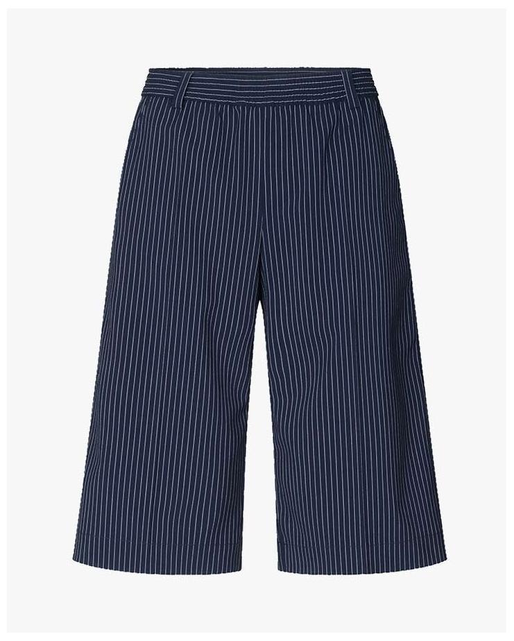 Nyeva Shorts