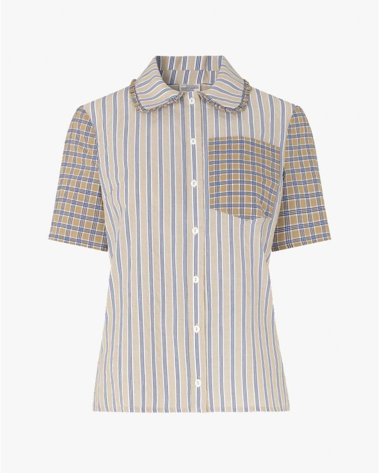 Mizzi Shirt