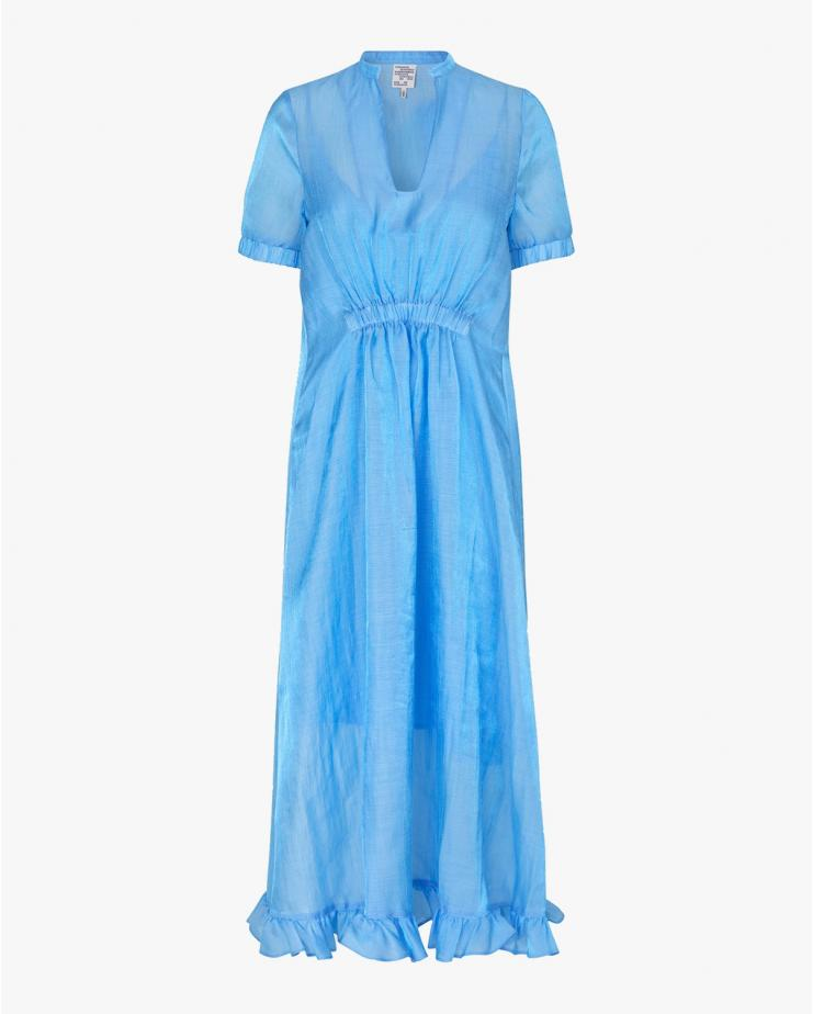 Alise Dress
