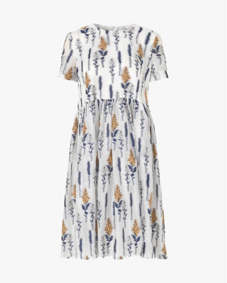 Ariola Dress