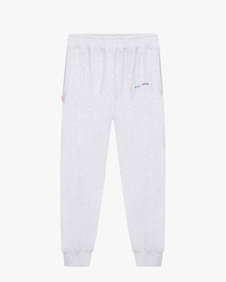 Tutto Bene Sweatpants